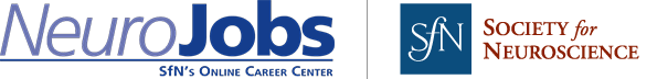 NeuroJobs Career Center logo