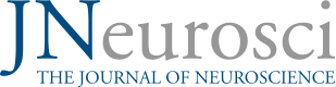 JNeurosci The Journal of Neuroscience