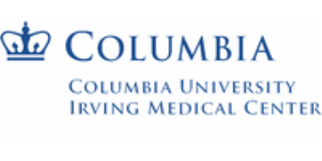 Go to Columbia University Irving Medical Center profile