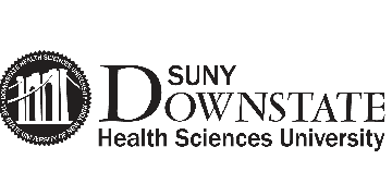 SUNY Downstate logo