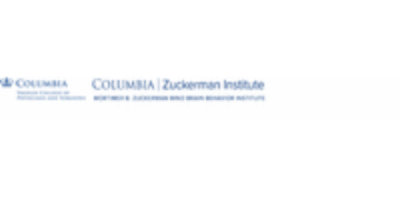 Columbia University Mortimer B. Zuckerman Mind Brain Behavior Institute logo