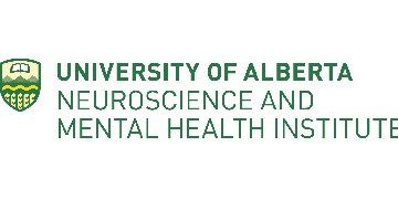 Neuroscience and Mental Health Institute logo