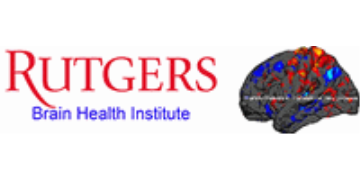 Rutgers Brain Health Institute logo