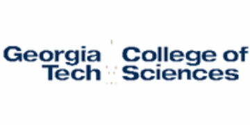 Go to School of Biological Sciences at Georgia Tech profile