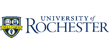 University of Rochester Medical Center, Department of Neuroscience, Dynamics of Cognition Lab logo