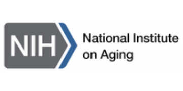 Go to The National Institutes of Health profile