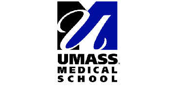 Melikian Laboratory, UMASS Medical School logo