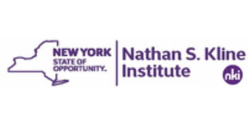 Nathan Kline Institute logo