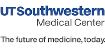 UT Southwestern Medical Center O'Donnell Brain Institute logo