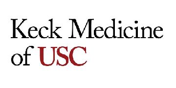 USC Alzheimer's Therapeutic Research Institute logo