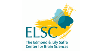 Go to The Edmond and Lily Safra Center for Brain Sciences profile
