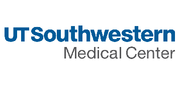 UTSW Medical Cntr @ Dallas logo