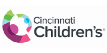 Go to Cincinnati Children's Hospital Medical Center profile