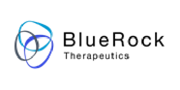 BlueRock Therapeutics logo