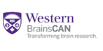 Translational Cognitive Neuroscience Lab, the Robarts Research Institute, Schulich School of Medicine & Dentistry, The University of Western Ontario  logo