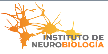 Institute of Neurobiology, National Autonomous University of Mexico logo