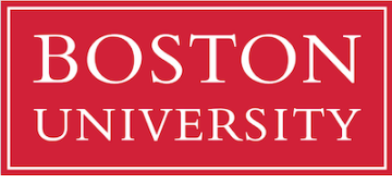 Boston University School of Medicine logo
