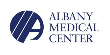 Albany Medical Center & Albany Medical College logo