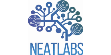 Neural Engineering and Translation Labs at University of California, San Diego logo