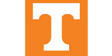 University of Tennessee Knoxville, Department of Psychology logo