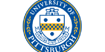 Mathys lab at the University of Pittsburgh logo