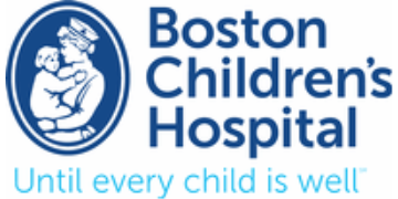 Go to Boston Children's Hospital & Harvard Medical School profile