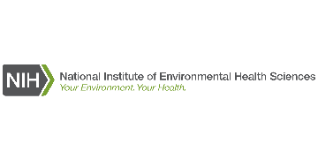National Institute of Environmental Health Sciences/NIH logo