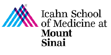 Cai Lab, Icahn School of Medicine at Mount Sinai logo