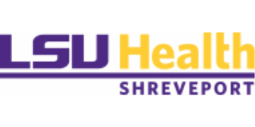 Go to LSU Health Sciences Center, Shreveport profile