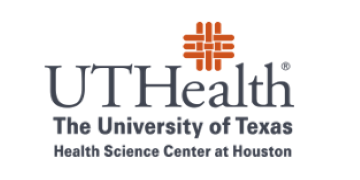 UT Health Science Center at Houston McGovern Medical Scholl Dept of Ophthalmology logo