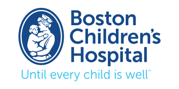 Go to Boston Children's Hospital profile