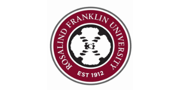 Go to Rosalind Franklin University / The Chicago Medical School profile