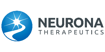 Neurona Therapeutics, Inc. logo