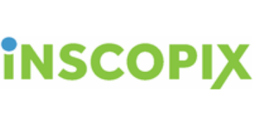 Inscopix, Inc. logo