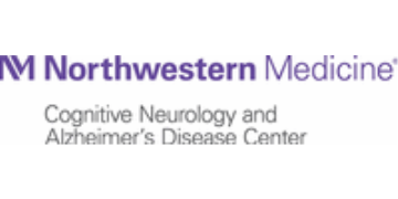 Go to Northwestern University profile