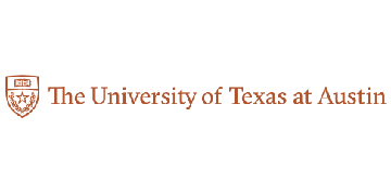University of Texas-Austin logo