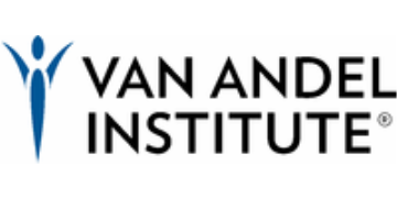 Go to Van Andel Institute profile