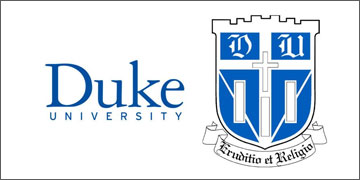 Duke University School of Medicine, Medical Education Administration logo