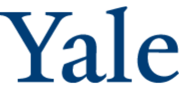 Yale School of Medicine, Department of Neuroscience logo