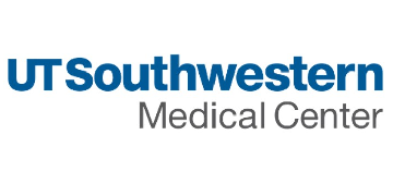 UTSW medical center logo