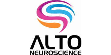 Alto Neuroscience, Inc logo