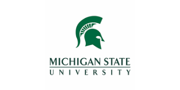 Go to Michigan State University profile