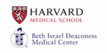 Harvard Postdoctoral Fellowship In Molecular And Circuit Studies Of Autism Job With Harvard Medical School Beth Israel Deaconess Medical Center 27045