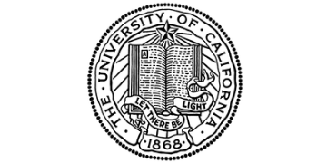 Go to University of California, San Francisco profile