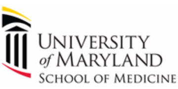 Go to University of Maryland, Baltimore School of Medicine profile