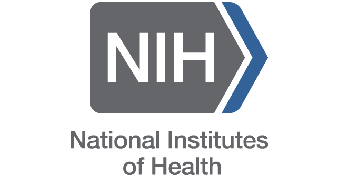National Institutes of Health (NIH), National Institute on Aging (NIA), Laboratory of Behavioral Neuroscience logo