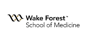 Wake Forest University Health Sciences logo