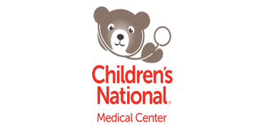 Go to Children's National Medical Center profile