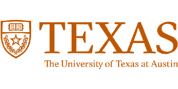 Golding lab, Department of Neuroscience, University of Texas at Austin logo