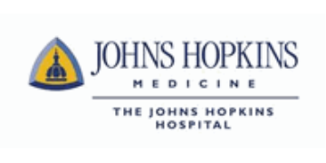Go to Johns Hopkins University profile